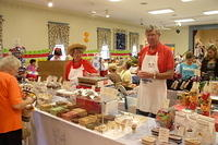 2007 Craft Fair