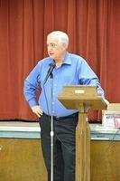 2013-annual-meeting-034