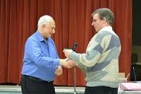 2013-annual-meeting-035
