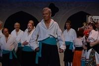 2013 The Gondoliers